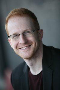 """""""The Your Tour: Grassroots Ramble"""" Comedy with Steve Hofstetter"""