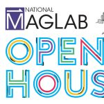 MagLab Open House