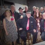 Thursday Night Music Club plays at Westminster Oaks
