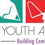Youth Art Month Exhibition
