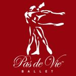 Pas de Vie Ballet's Free Community Ballet Classes for Men and Boys