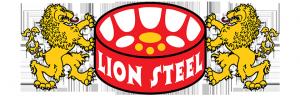 Lion Steel Annual Caribbean Dinner Concert