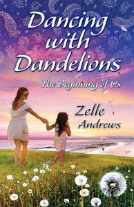 Zelle Andrews' Book Release Party