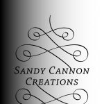 Sandy Cannon Creations