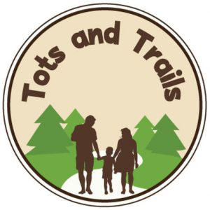 Tots and Trails