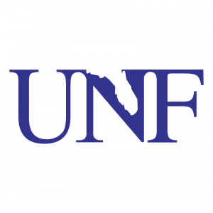 Call for Artists: UNF Art in State Buildings Progr...