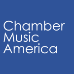 Chamber Music America's Classical Commissioning Pr...