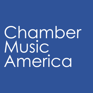 Chamber Music America's Classical Commissioning Program