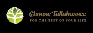 Choose Tallahassee News Article