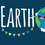 Earth Day 2018 Youth Art Contest
