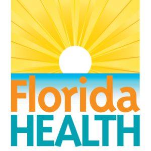 Call for Actors: Florida Department of Health PSA