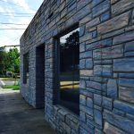 For Rent: Retail Space in Newly Renovated Building...