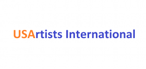 USArtists International Grant