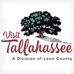 Leon County Tourism Grants for Signature, Special ...