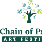 Volunteers Needed for Chain of Parks Art Festival
