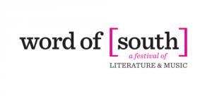 Seeking Volunteers for Word of South