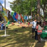 Call to Artists for Kate Sullivan Elementary