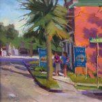 Kathleen Denis Workshop, Oil Painting, April 6-8, ...