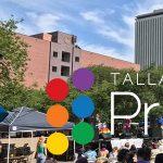 Tallahassee PrideFest 2018