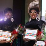 Miss Tallahassee PrideFest 2018 Pageant