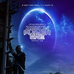 Ready Player One: An IMAX Experience