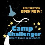 Camp Challenger: Summer Camp