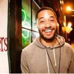Standup Downunder Presents: Langston Kerman