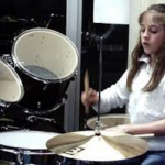 Into to Drums Camp