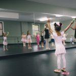 Dance Camps