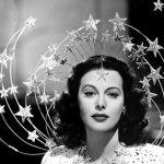 Bombshell: The Story of Hedy Lamarr