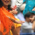 Samba for Beginners