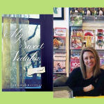 Author Event - Deborah Mantella & Sheryl Parbhoo