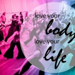 Wednesday Classic Nia Cardio-Dance classes