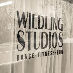Spring Break Special: Half Price Adult Dance and Fitness Classes
