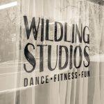 Jazz/Contemporary Adult Dance Class