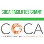 COCA Cultural Facilities Grant Program