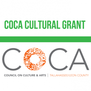 COCA Cultural Grant Information Session
