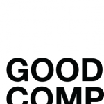 Good Company Arts Magazine