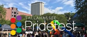 Tallahassee PrideFest