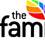 The Family Tree Community Center