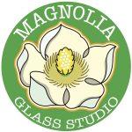 Magnolia Glass Studio
