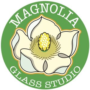 Magnolia Glass Studio