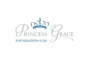 Princess Grace Foundation Seeks Nominations for 20...