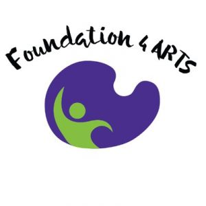 Foundation 4 ARTS, Inc.