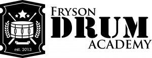Fryson Drum Academy