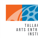 Accepting Applications for Tallahassee Arts Entrep...