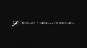"""Thomasville Entertainment Foundation: """"Thomasville..."""