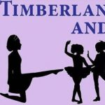 Timberlane Arts and Dance Academy