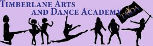 Timberlane Arts and Dance Academy