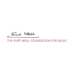 Kurt Weill Foundation Accepting Applications for G...